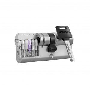 KUDERA klíčové systémy - oboustranná vložka - MTL400 - ClassicPro